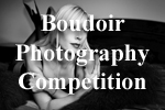 Boudoir Photography Competition
